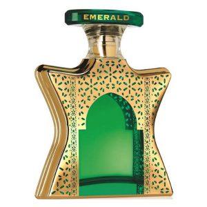 Bond New York Dubai Emerald 100ml